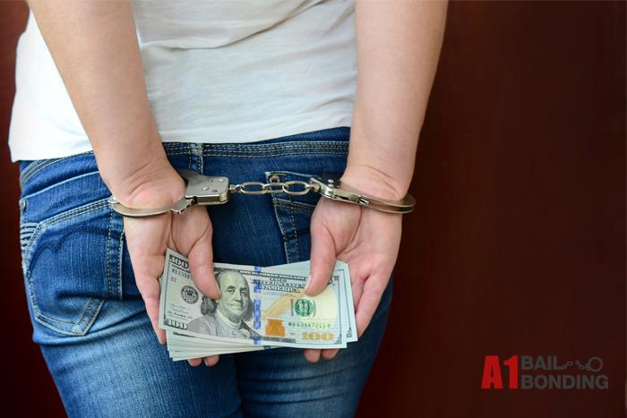 knoxville-bail-bonds